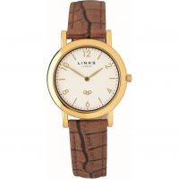 homme Links Of London Noble Watch 6020.1095