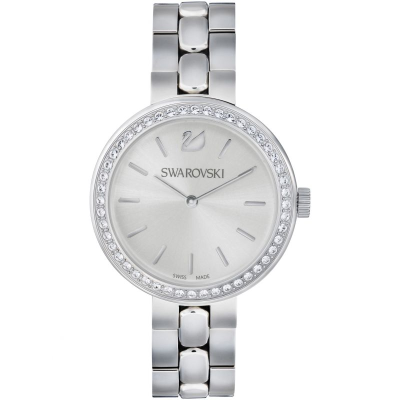 Ladies Swarovski Daytime Watch