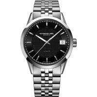 homme Raymond Weil Freelancer Watch 2740-ST-20021