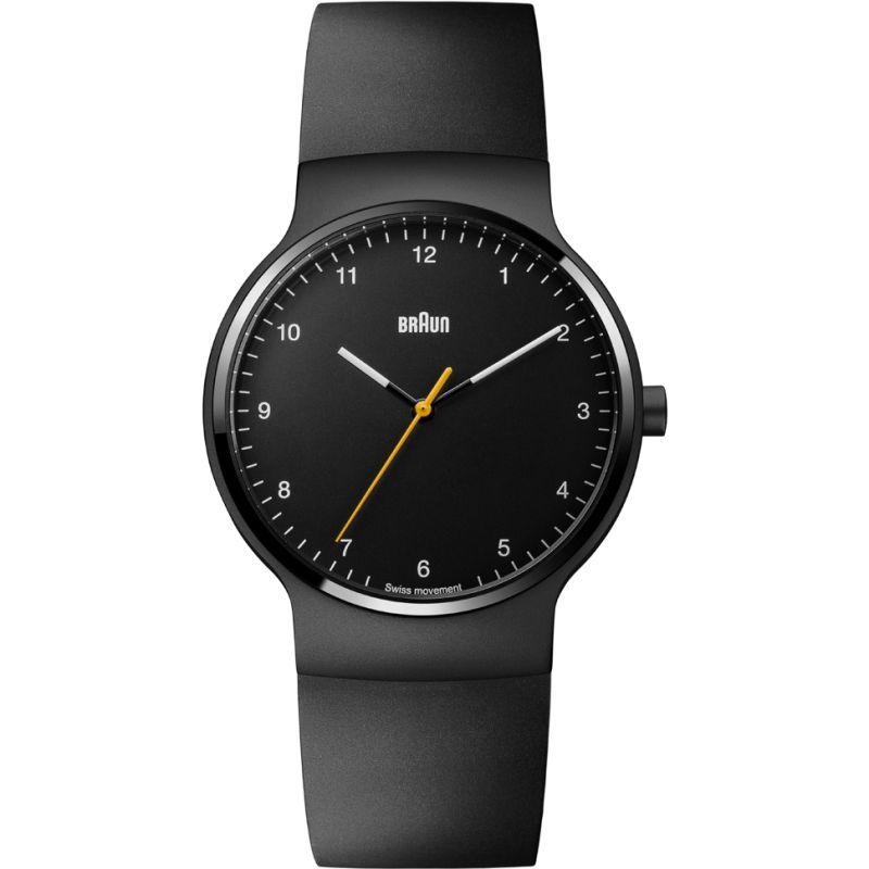Mens Braun BN0221 Prestige Watch