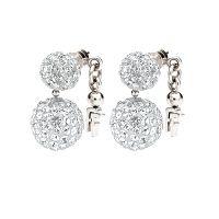 femme Folli Follie Jewellery Bling Chic Earring Watch 5040.1813