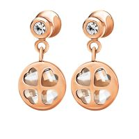 femme Folli Follie Jewellery H4H Win Earring Watch 5040.2196