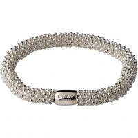 Damen Verbindungen Of London Sterlingsilber Effervescence Armband