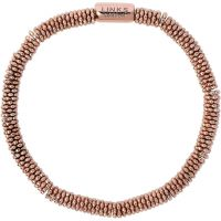Biżuteria damska Links Of London Jewellery Effervescence Bracelet 5010.2812