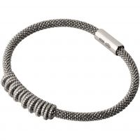 Biżuteria damska Links Of London Jewellery Star Dust Bracelet 5010.2491
