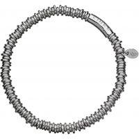 Damen Verbindungen Of London Sterlingsilber Sweetie Armband L