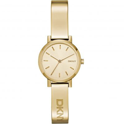 Ladies DKNY SoHo Watch NY2307