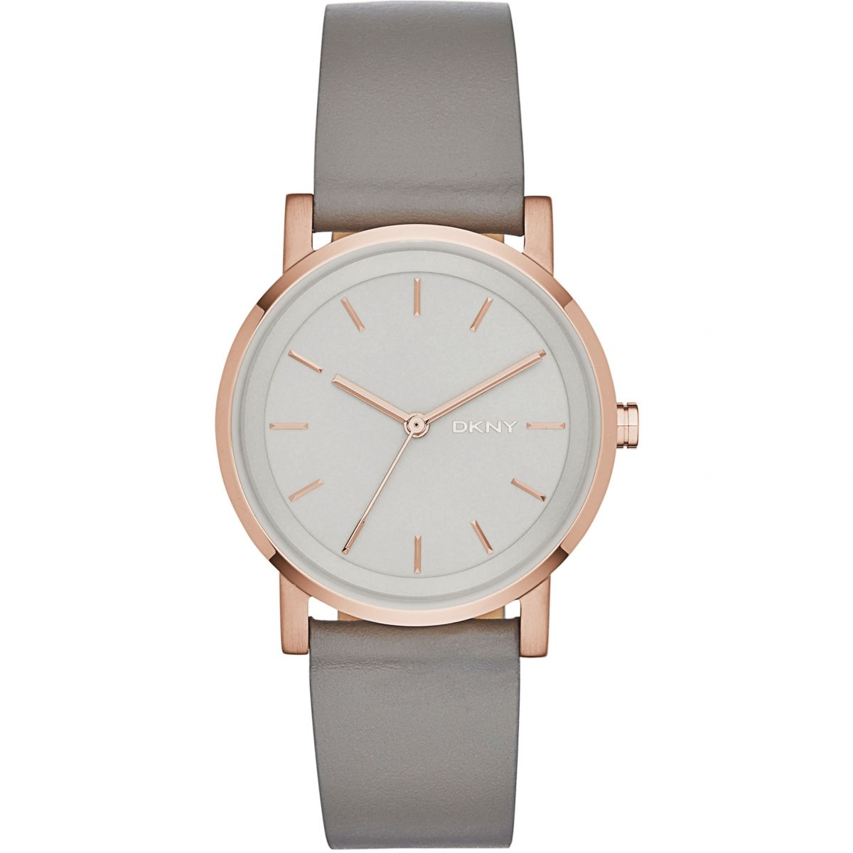 Ladies dkny soho watch ny2341 for Dkny watches