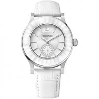 Ladies Swarovski OCTEA Watch