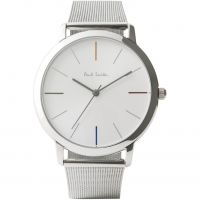 homme Paul Smith MA Watch P10054