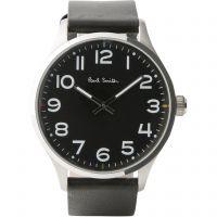 Herren Paul Smith Tempo Watch P10061