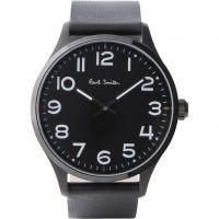 Mens Paul Smith Tempo Watch