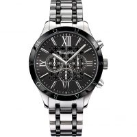 Zegarek męski Thomas Sabo Rebel Urban WA0139-222-203-43MM