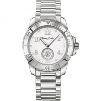 zegarek damski Thomas Sabo Glam Chic WA0205-201-202-40MM