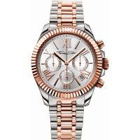 Damen Thomas Sabo Divine Chronograf Uhr