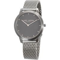 Mens Lars Larsen Rene Watch