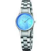 Damen Calvin Klein Simplicity Uhr