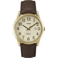 homme Timex Easy Reader Watch TW2P75800