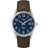 homme Timex Easy Reader Watch TW2P75900