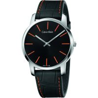 homme Calvin Klein City Watch K2G211C1