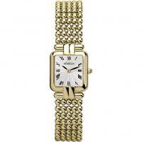 Ladies Michel Herbelin Classic Perles Watch