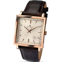 homme Accurist London Vintage Watch 7030