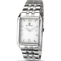 homme Accurist London Classic Watch 7031