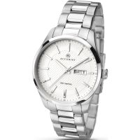 homme Accurist London Classic Watch 7056