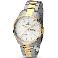homme Accurist London Classic Watch 7057