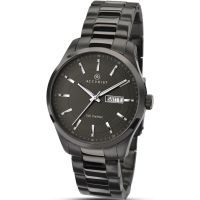 homme Accurist London Classic Watch 7058