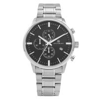 homme Accurist London Chronograph Watch 7059