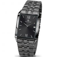 homme Accurist London Watch 7063
