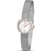 Damen Accurist London Watch 8060