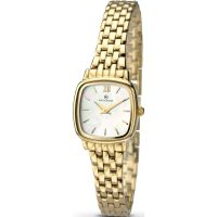 femme Accurist London Watch 8068