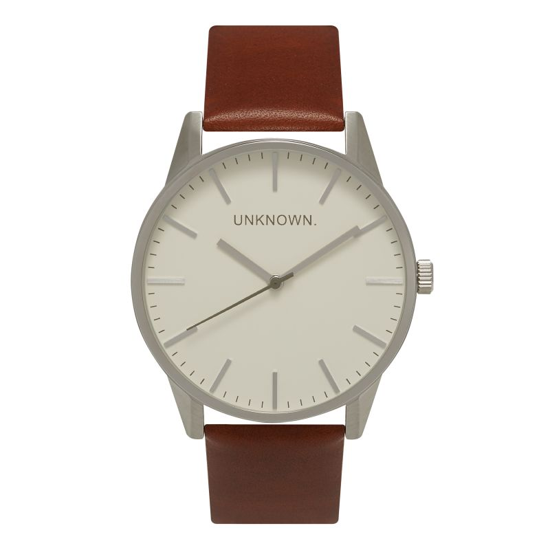 Unisex UNKNOWN The Classic Watch UN15TC25