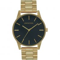 Unisex UNKNOWN The Classic Bracelet Watch