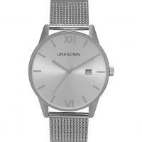 Unisex UNKNOWN The Dandy Uhr
