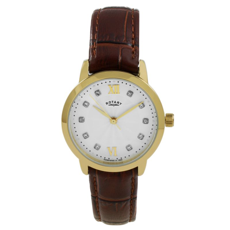 Ladies Rotary Watch