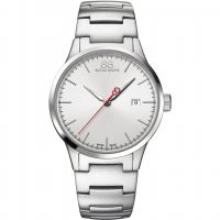 Mens 88 Rue Du Rhone Rive Watch