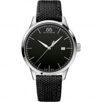 homme 88 Rue Du Rhone Rive Watch 87WA154111