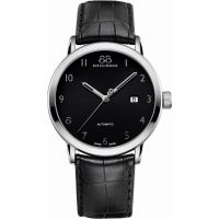 Mens 88 Rue Du Rhone Double 8 Origin Automatic Watch