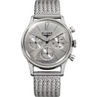 Mens Elysee Classic I Watch