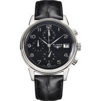 homme Elysee Vintage Chronograph Watch 80551