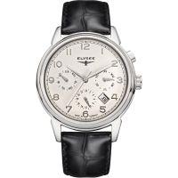 homme Elysee Vintage Watch 80555
