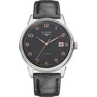 Herren Elysee Vintage Master Watch 80546