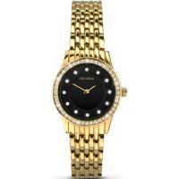Damen Sekonda Uhr