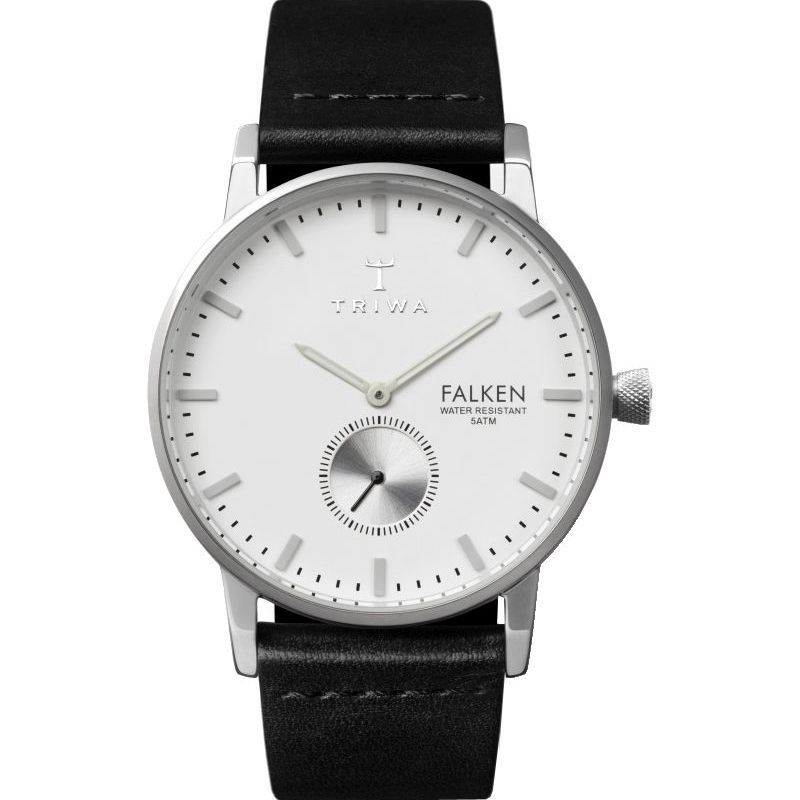 Mens Triwa Falken Watch