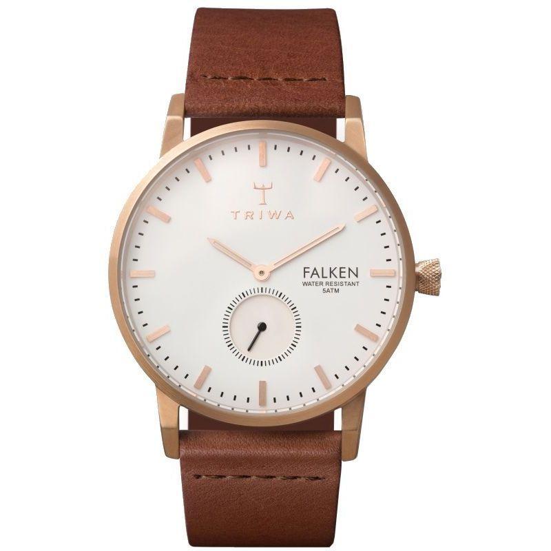 Unisex Triwa Falken Watch