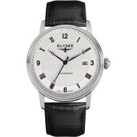 Herren Elysee Momentum Watch 77004