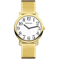 Ladies Rodania Essentials Watch
